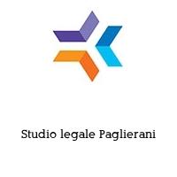 Studio legale Paglierani