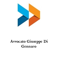 Avvocato Giuseppe Di Gennaro