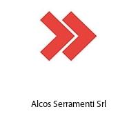 Alcos Serramenti Srl