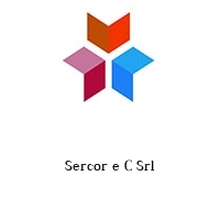 Sercor e C Srl