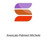 Avvocato Palmieri Michele
