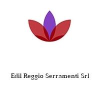 Edil Reggio Serramenti Srl