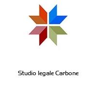 Studio legale Carbone