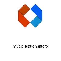 Studio legale Santoro