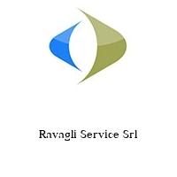 Ravagli Service Srl