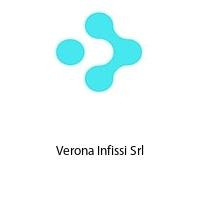 Verona Infissi Srl