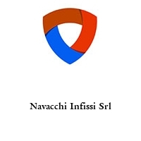 Navacchi Infissi Srl