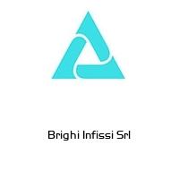 Brighi Infissi Srl