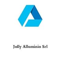 Jolly Alluminio Srl