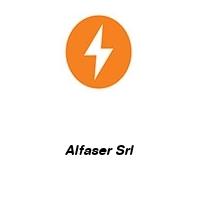 Alfaser Srl