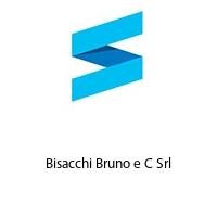 Bisacchi Bruno e C Srl