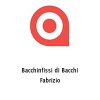 Bacchinfissi di Bacchi Fabrizio