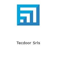 Tecdoor Srls