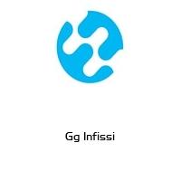 Gg Infissi