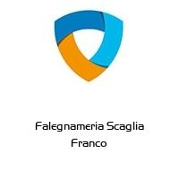 Falegnameria Scaglia Franco