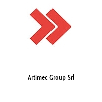 Artimec Group Srl