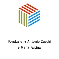 Fondazione Antonio Zucchi e Maria Falcina