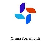 Ciama Serramenti