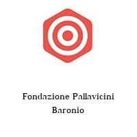 Fondazione Pallavicini Baronio