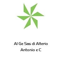 Al Ge Sas di Alterio Antonio e C