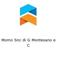 Momo Snc di G Montesano e C