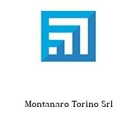 Montanaro Torino Srl