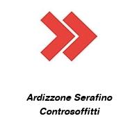 Ardizzone Serafino Controsoffitti