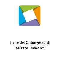 L arte del Cartongesso di Milazzo Francesco
