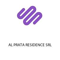 AL PRATA RESIDENCE SRL