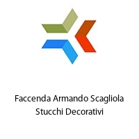 Faccenda Armando Scagliola Stucchi Decorativi