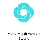 Multiservice di Malvestio Stefano