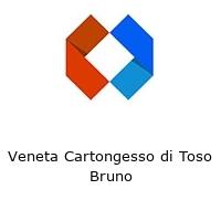 Veneta Cartongesso di Toso Bruno