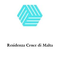 Residenza Croce di Malta