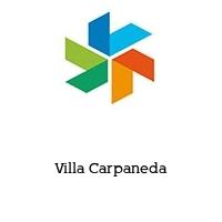 Villa Carpaneda