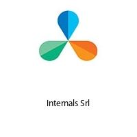 Internals Srl