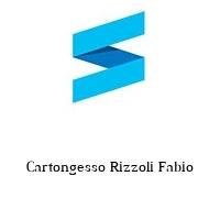 Cartongesso Rizzoli Fabio