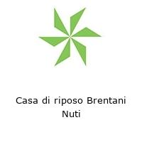 Casa di riposo Brentani Nuti