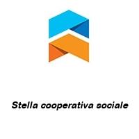 Stella cooperativa sociale