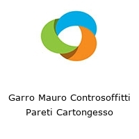 Garro Mauro Controsoffitti Pareti Cartongesso