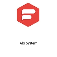 Abi System