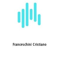 Franceschini Cristiano