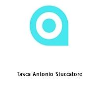 Tasca Antonio Stuccatore