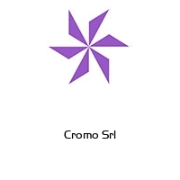 Cromo Srl