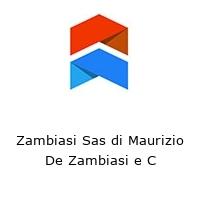 Zambiasi Sas di Maurizio De Zambiasi e C