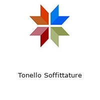 Tonello Soffittature