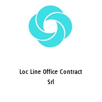 Loc Line Office Contract Srl