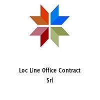Loc Line Office Contract Srl