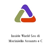 Inside World Sas di Mariniello Assunta e C