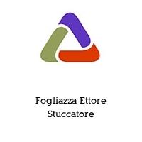 Fogliazza Ettore Stuccatore