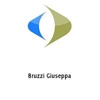 Bruzzi Giuseppa